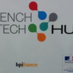 San Francisco – visit #2 : French Tech Hub