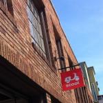 San Francisco – Visit #1 : Scoot Networks