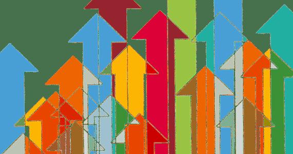 illustration growth hacking