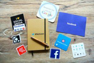 illustration cv alternance social media blog escen