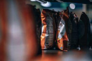 illustration cv chips alternance blog escen