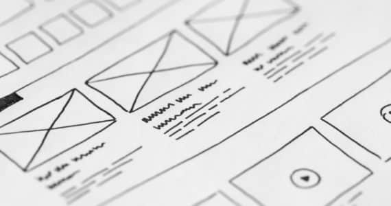 illustration introduction ux design