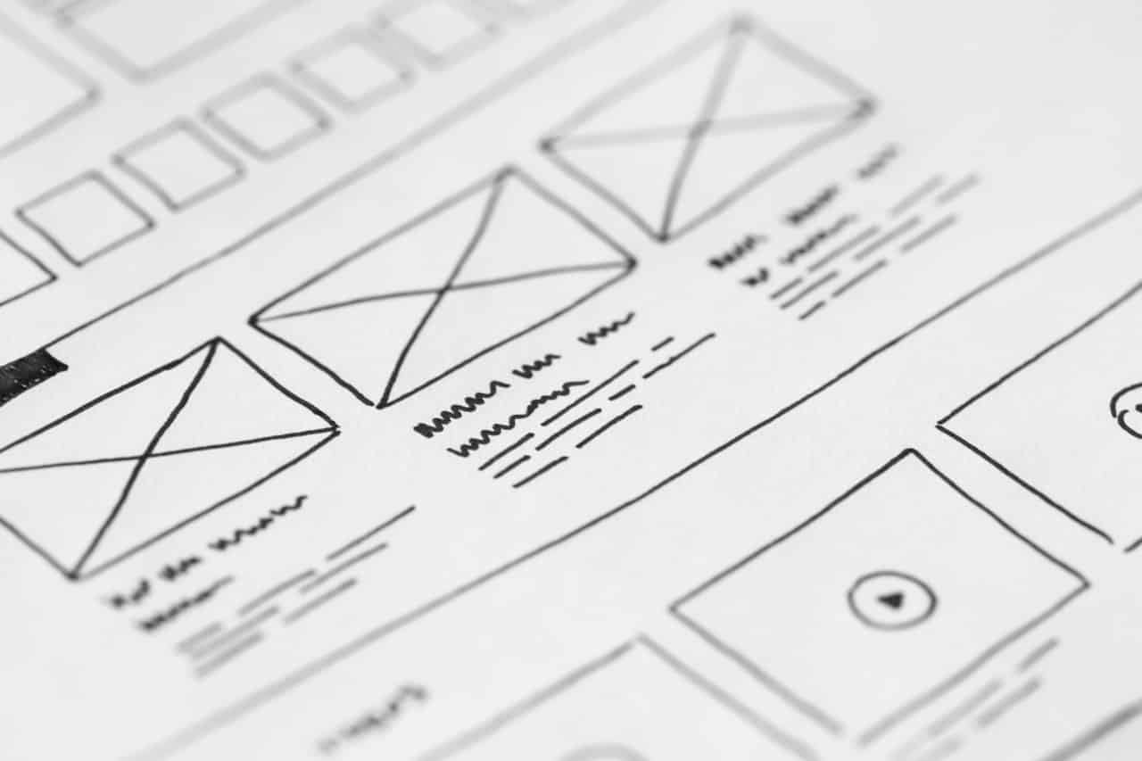 illustration introduction ux design