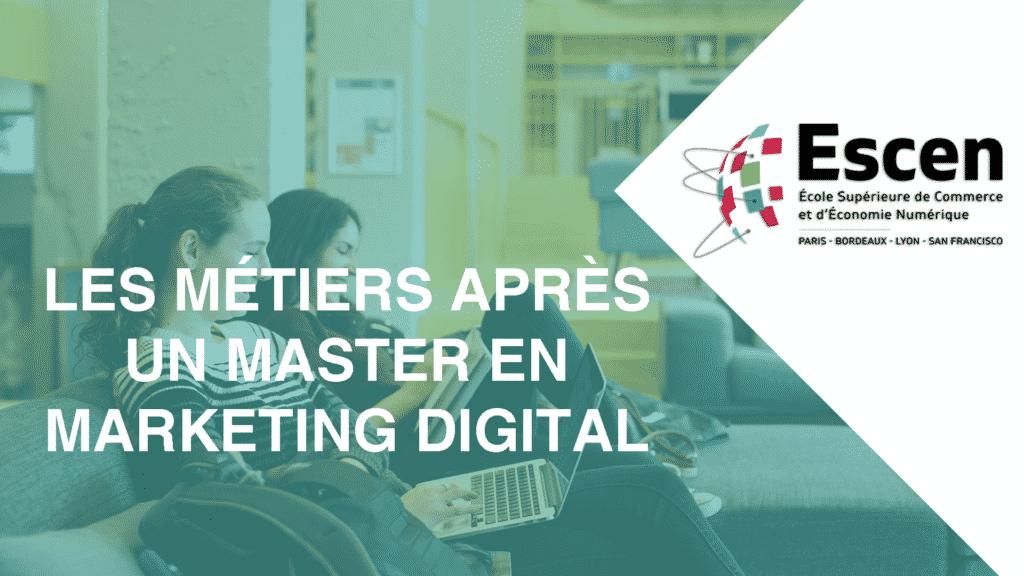 illustration master digital marketing