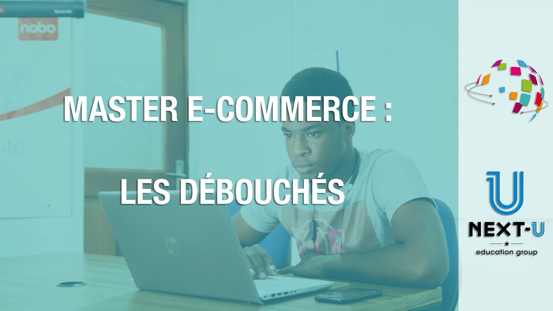 illustration master e-commerce