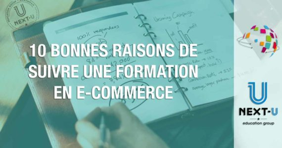 illustration 10 raisons formation ecommerce