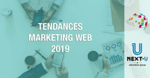 illustration marketing web tendance 2019